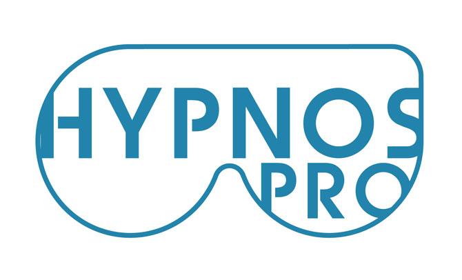 logo-hypnos-5
